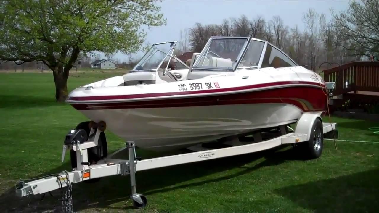 Tracker Boats Wiring Diagram Tacklereviewer Trailer Linkedtracker Tacklereviewertrailer