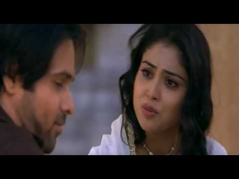 YouTube - Tera Mera Rishta - Awarapan.mp4