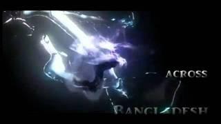 Final Promo Video Of BD REMIX Club 3.0 .flv