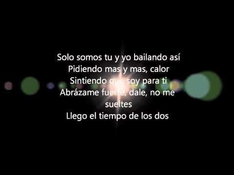 Daddy Yankee Lovumba Song Lyrics video