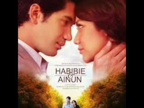 download lagu Bunga Citra Lestari - Cinta Sejati  Ost. Habibie- Ainun gratis