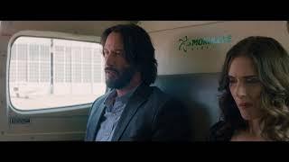 Destination Wedding Official Trailer HD 2018 Keanu Reeves & Winona Ryder
