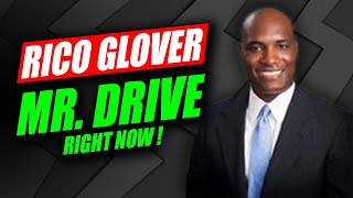 Planet Mitsubishi reviews - Ask For Rico Glover