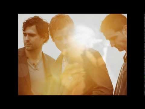Keane - Its Not True