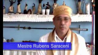 Vídeo 233 de Umbanda
