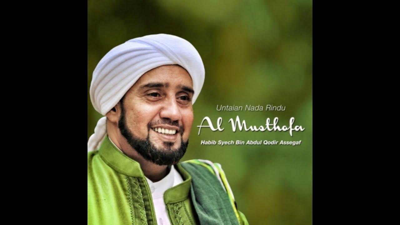 Foto al habib abdurrahman assegaf 19
