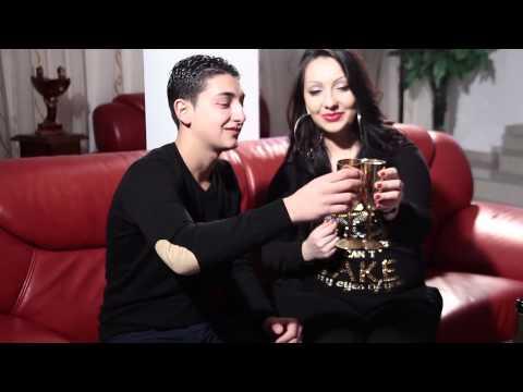 Nevasta scumpa - Videoclip 2013
