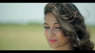 Bangla new song & asif akber 2016