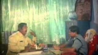 bangla movie city terror part 3