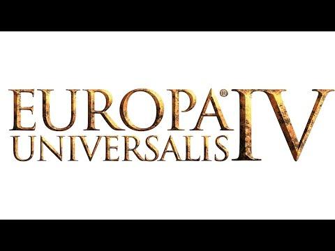 Europa Universalis IV Keyboard Shortcuts Update!