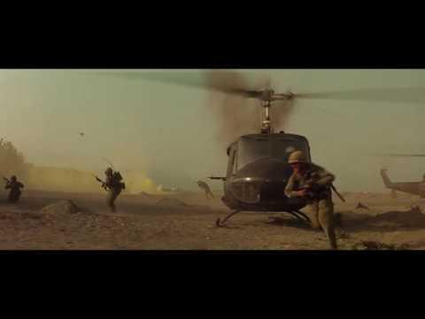 Ride Of The Valkyries - Apocalypse Now Redux