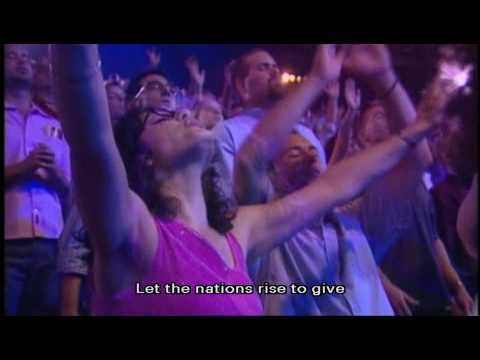 City Harvest Church - All The Heaven