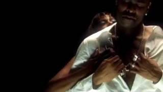 Watch Ginuwine Touch Me video