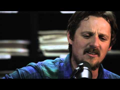 Sturgill Simpson - Time After All