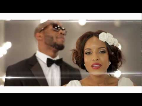 Lynxxx - Fine Lady Ft. Wizkid [official Video] video