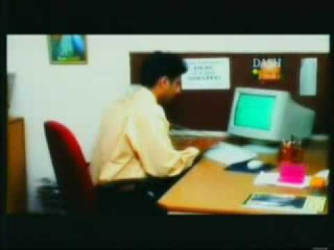 Harbhajan Maan Chithiye Ni Chithiye.flv video