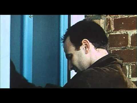 Paul Mich e gli altri trailer ita