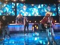 JASON ALDEAN  - PERFORMS- DROWNS   THE  WHISKEY - THE  VOICE