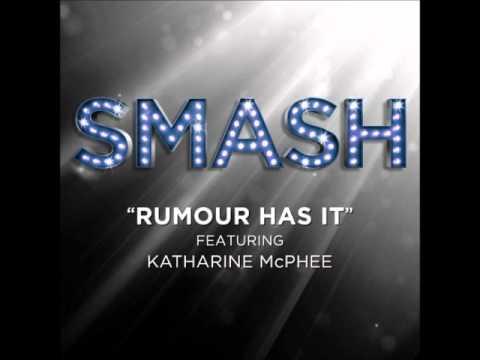 Smash - Rumour Has It (DOWNLOAD MP3 + Lyrics)