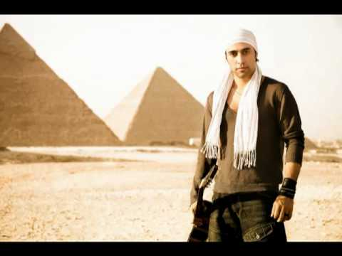 Amr Mostafa - Yareat / عمرو مصطفى - ياريت