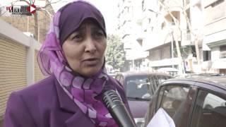 تعليقك إيه على ترشح «احمد عز» للإنتخابات «واستبعاده»؟