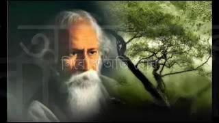 পুরাতন ভৃত্য -কবি রবিন্দ্রনাথ( আবৃতি-শিমুল মুস্তফা)