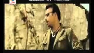 Watch Sheera Jasvir Vichhorha  Rab Ne Je Chaha  video