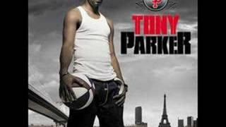 Tony Parker - Bienvenue Dans Le Texas