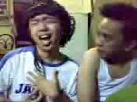 Bapok!.3gp video