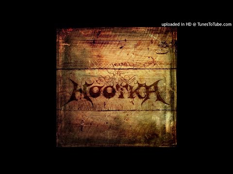 Hootka - Octoberdoom