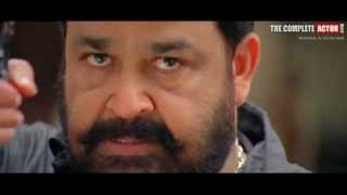 Josettante Hero - Karmayodha Malayalam Movie Official Trailer HD Mohanlal Nahas.otp