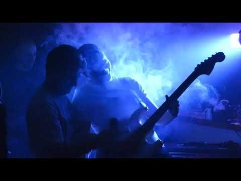 Múzeum Rock Band-Közeli helyeken(BIKINI)  Mustárház 2017. 12.01.