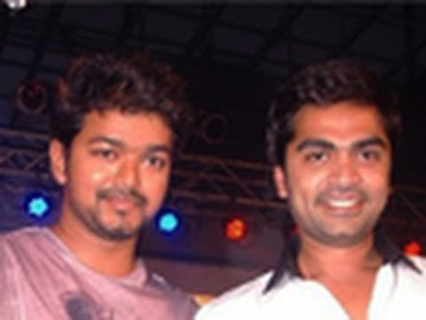 Simbhu or Vijay may act in Delhi Belly Tamil remake