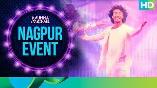 download lagu Munna Michael Live In Nagpur  Ding Dang  gratis