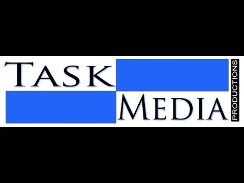 Task Media Productions