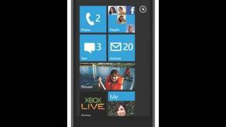 Windows Phone 7 Series_ An Introduction (Windows Mobile 7)