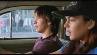 Herbie Fully Loaded - Trailer