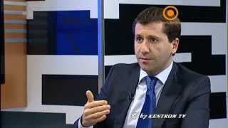 Kisabac Lusamutner - Mardu Iravunqneri pashtpan