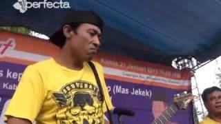 download lagu Via Vallen Juragan Empang gratis