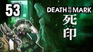Death Mark: Jorogumo's Trial ✦ Part 53 ✦ astropill (ft. Doughy)