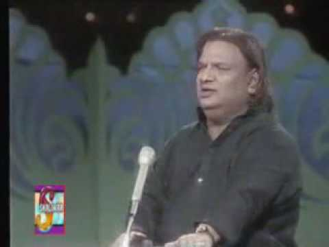 1of 3 Aziz Mian: Nabi Nabi... Full Version!!! video