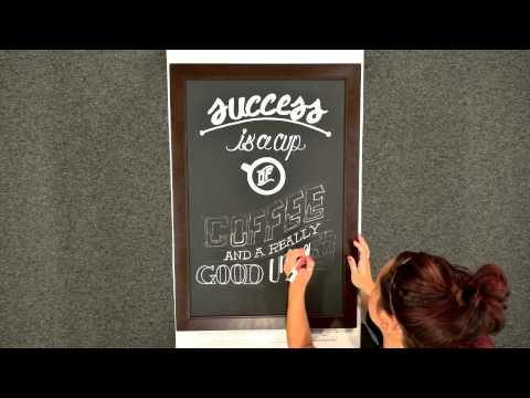 Arizona State University + Starbucks = Success