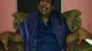 Habib Muhsin.3gp