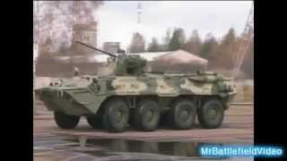 Russian military Power - part 3