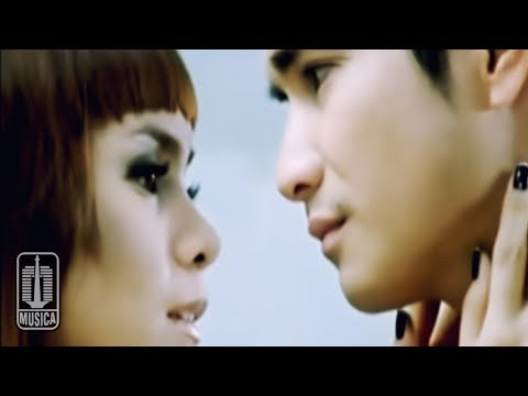 GEISHA - Jika Cinta Dia (Official Audio)