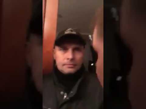 Детективы НАБУ вручают подозрение спящему Насирову