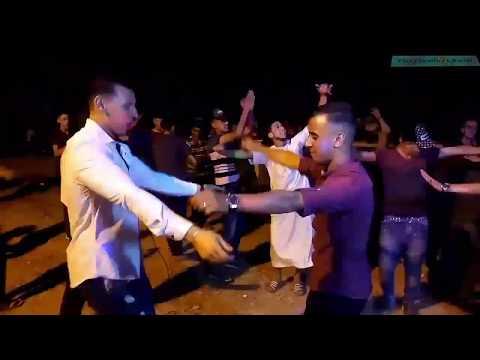 عرس شاوي (🎁اكرد انوقير مع رقص من اروع مايكون🎁) akrad anougir thumbnail