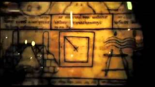 Die Pyramiden Lüge - sie deutet auf das Ende der Welt hin