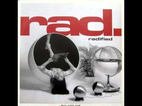 Rad. - Time to Change