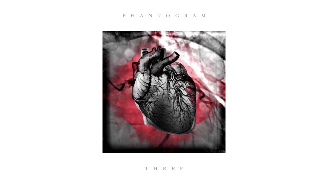 Phantogram - You're Mine (Official Audio)